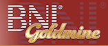 BNI Goldmine