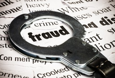 Fraud and Forensic Investigation